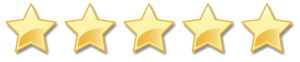 5-star-rating (1)