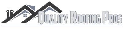 Quality Roofing Pros