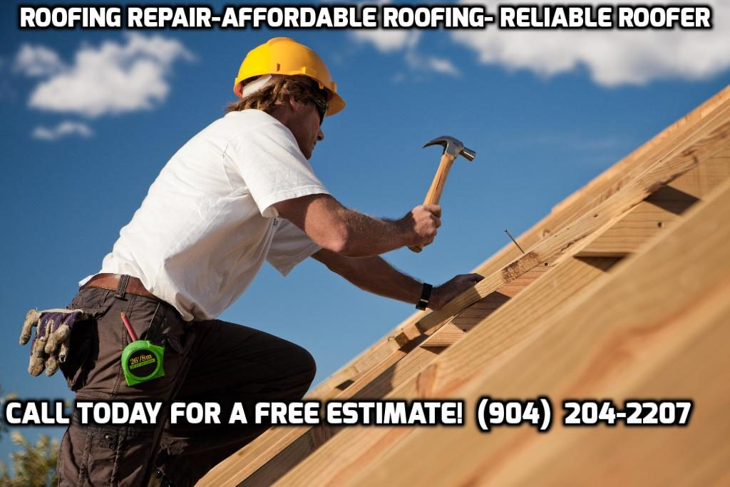 Emergency Roofing Contractors